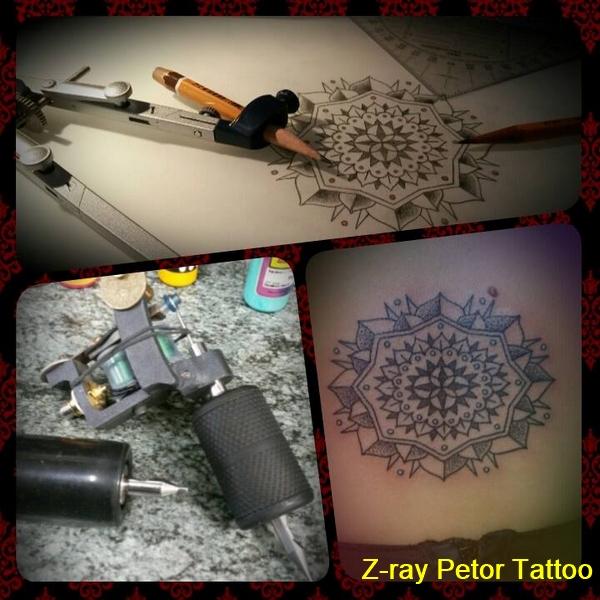 petor-015