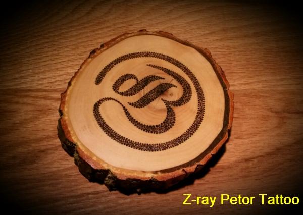 petor-194