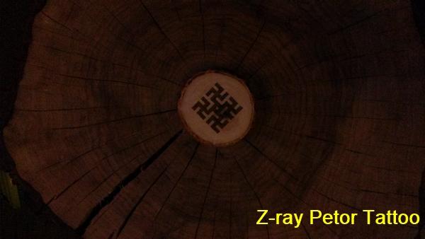 petor-271