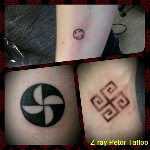 petor-398