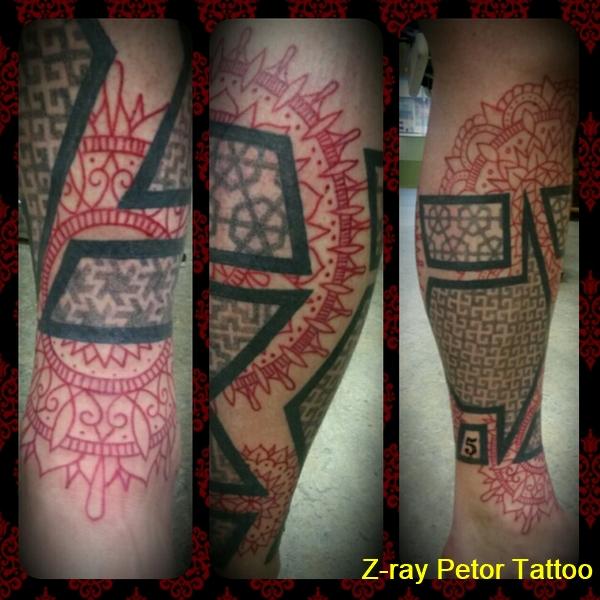 petor-403