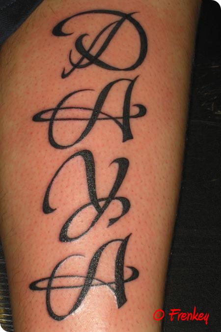 lettering_11