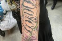 lettering_22_20110507_1375341200