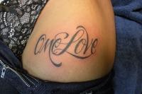 lettering_23_20110507_1106873070