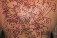 oriental_156