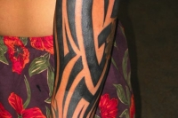 tribal_maori_10