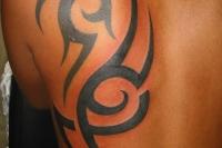 tribal_maori_12