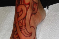 tribal_maori_14