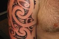 tribal_maori_24