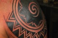 tribal_maori_32