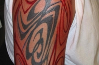 tribal_maori_36