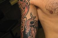 tribal_maori_4