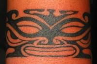 tribal_maori_54