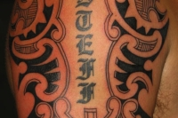 tribal_maori_58