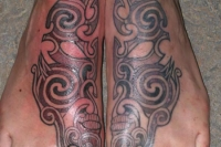 tribal_maori_69