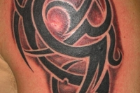 tribal_maori_76