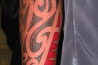 tribal_maori_8