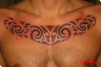 tribal_maori_95