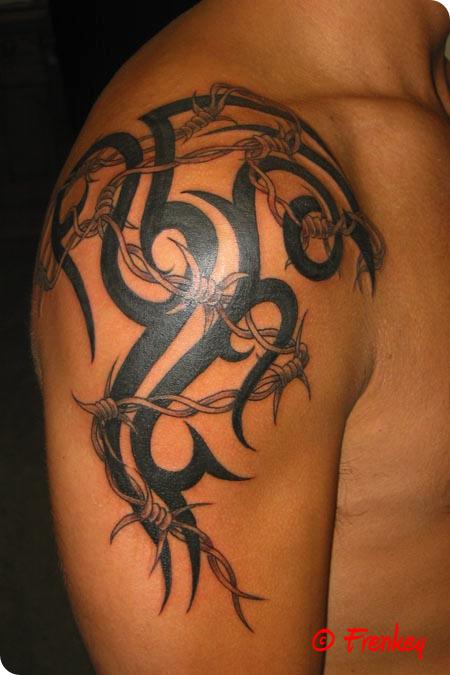 tribal_maori_23