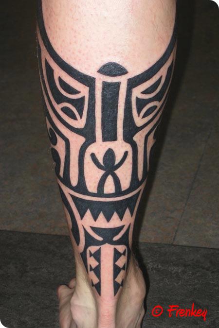 tribal_maori_28