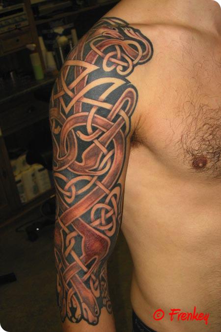 tribal_maori_3