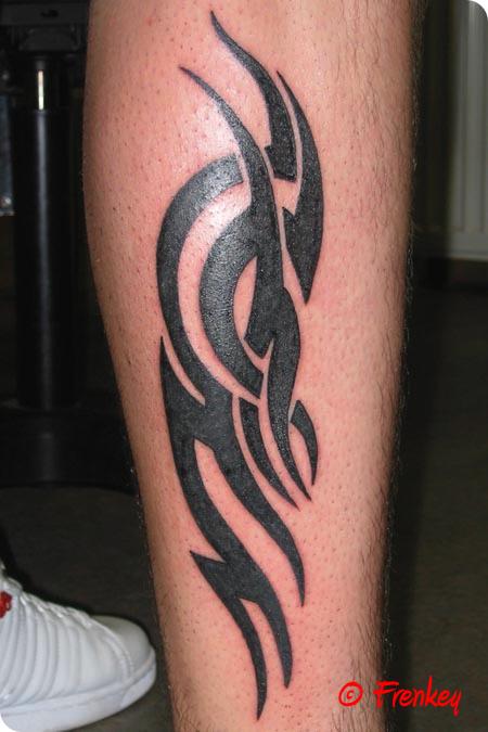 tribal_maori_35