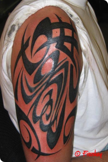tribal_maori_37