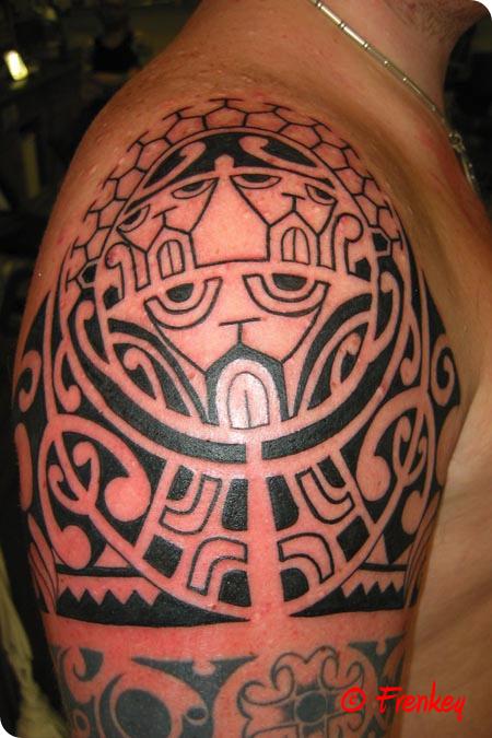 tribal_maori_42