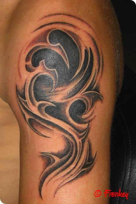 tribal_maori_45