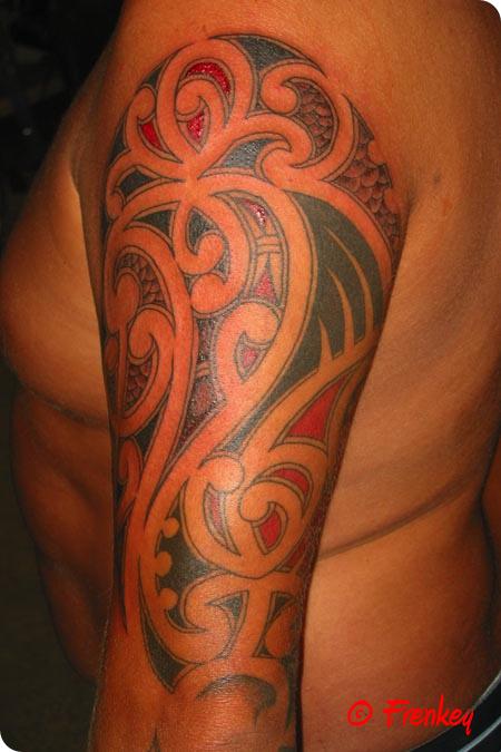 tribal_maori_50
