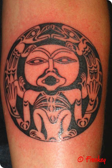 tribal_maori_73