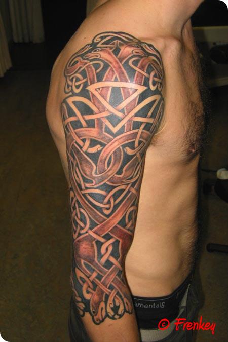 tribal_maori_77