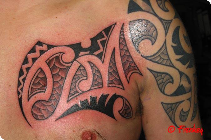 tribal_maori_81